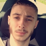 Jojo from Pont-Sainte-Maxence | Man | 23 years old | Cancer