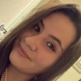 Kianna from Dallas | Woman | 30 years old | Taurus