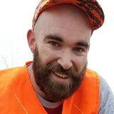 Tony from Moses Lake | Man | 32 years old | Libra