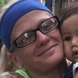 Candice from Frederick | Woman | 31 years old | Gemini