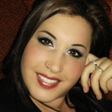 Trebol from Gibraleon | Woman | 40 years old | Aries