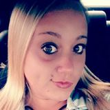 Kaytn from Cleveland   Woman   32 years old   Pisces