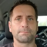 Burkart7Pu from Elgin   Man   42 years old   Libra