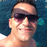 Alexydo from Harlow | Man | 38 years old | Aries