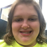 Cass from Pelican Lake | Woman | 25 years old | Aries