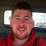 Gavf from Whitehaven | Man | 28 years old | Pisces