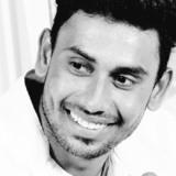 Himakar from Tirupati | Man | 27 years old | Sagittarius