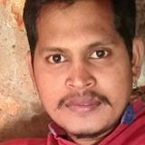 Bikash from Dhenkanal | Man | 27 years old | Gemini