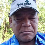 Mínimo from Durham | Man | 52 years old | Pisces