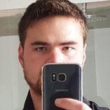 James from Hawera | Man | 24 years old | Libra