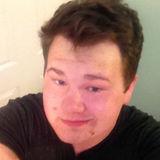 Papguy from Whitmore Lake | Man | 23 years old | Sagittarius