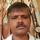 Nagendra from Yelahanka | Man | 45 years old | Pisces