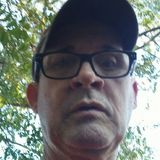 Bigd from Thibodaux | Man | 66 years old | Scorpio