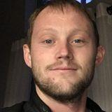 Michaelcurts from Brandenburg | Man | 28 years old | Taurus