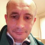 Mrsexy from Wigston Magna | Man | 47 years old | Aquarius