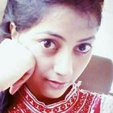 Saniya from New Delhi | Woman | 24 years old | Leo