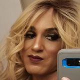 Issavibez from Silver Spring   Woman   34 years old   Gemini