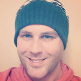 Jp from Taunton | Man | 37 years old | Aquarius