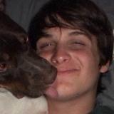 Drewboi from Hellertown | Man | 21 years old | Taurus