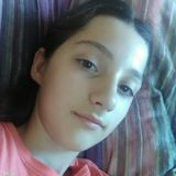 Izzy looking someone in Hazel Park, Michigan, United States #9