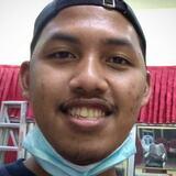 Mushaaaaaa from Pahang   Man   19 years old   Scorpio