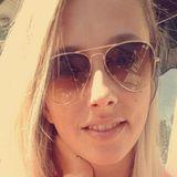 Melanie from Beauvais | Woman | 26 years old | Aquarius