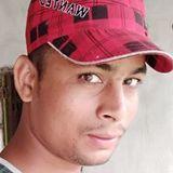 Musbbir from Purnia | Man | 25 years old | Gemini