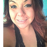 Skippy from Huntington Park | Woman | 30 years old | Gemini