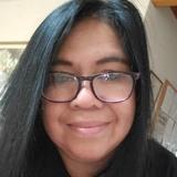 Bryciquansi2 from Munich | Woman | 34 years old | Taurus