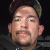Amcpropertymlv from Cromwell | Man | 38 years old | Pisces