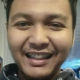 Mansyr from Iaeger | Man | 27 years old | Capricorn