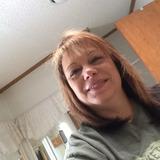 Donnaminette from Van Buren | Woman | 57 years old | Taurus