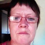 Mausi from Oschatz | Woman | 57 years old | Capricorn