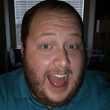 Jacob from Kingwood   Man   30 years old   Sagittarius