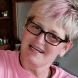 Famlee from Joplin   Woman   52 years old   Aries