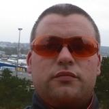 Denn from Ulm   Man   27 years old   Leo