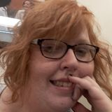 Gingerkitty from Kennewick | Woman | 34 years old | Sagittarius
