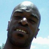 Jodawggg from Blytheville | Man | 36 years old | Aries