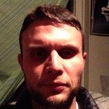 Joshyk from Goleta | Man | 31 years old | Aries