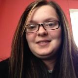 Morgan from Bloomer | Woman | 27 years old | Scorpio