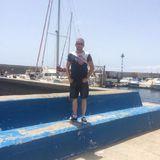 Jjjjj from Candelaria | Man | 38 years old | Cancer