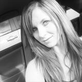 Prudence from Northville | Woman | 31 years old | Gemini