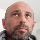 Titi from Niort | Man | 41 years old | Sagittarius