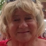 Jane from Perth | Woman | 72 years old | Aries