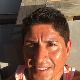 Sexylatino from Annandale | Man | 52 years old | Virgo