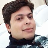 Amit from Mandawar   Man   29 years old   Cancer