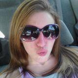 Sharlene from Blacksburg | Woman | 22 years old | Aries