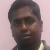 Raja from Gangtok   Man   35 years old   Aries