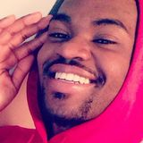 Dayday from Grand Rapids | Man | 21 years old | Capricorn