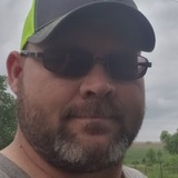 Brett from Concordia | Man | 41 years old | Sagittarius